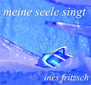 CD_Ines